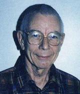 Hugh D. Young