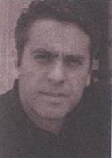 Κωνσταντόπουλος, Πάνος