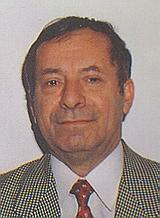 Σακελλαριάδης, Γεώργιος Χ.