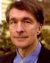 Gardner, Howard