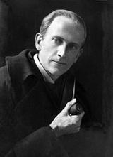 A. A. Milne