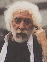 Τσικληρόπουλος, Μπάμπης