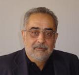Χριστόδουλος Κ. Γιαλλουρίδης