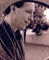 Richard Wolin