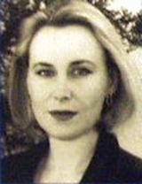 Χαριτίδη, Όλγα