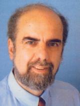 Γρηγόρης Ι. Τσάλτας