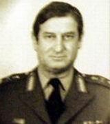 Νικόλαος Α. Κολόμβας