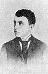 Επισκοπόπουλος, Νικόλαος