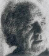 Κώστας Ι. Καλατζής