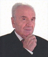 Δούκας, Κώστας