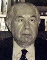 Λεωνίδας Ν. Γεωργακόπουλος