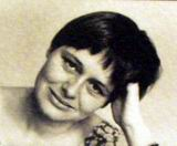 Karen Van Dyck