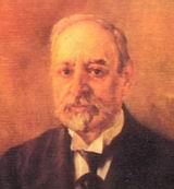 Γεώργιος Ν. Χατζιδάκις