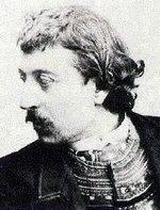 Gauguin, Eugene-Paul