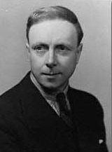 Cronin, Archibald Joseph