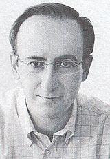 Σπύρος Α. Γεωργίου