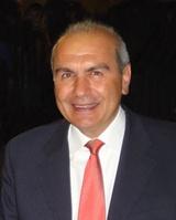 Νίκος Δ. Καράμπελας