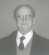 Παντελής Καβακόπουλος