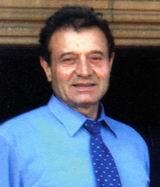 Γεώργιος Ν. Λεοντσίνης