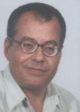 Γιώργος Ν. Καράμπελας