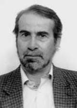 Αθανάσιος Π. Βαλαβανίδης