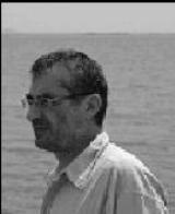 Ζερβονικολάκης, Νίκος