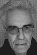 Σπύρος Ηλιόπουλος