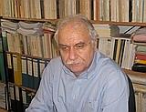 Θανάσης Ε. Μαρκόπουλος