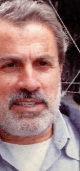 Λεωνίδας Χ. Μπόμπας