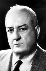 Γεώργιος Κ. Κατσίμπαλης