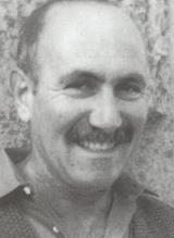 Amir D. Aczel