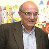 Αντώνης Γκόλτσος