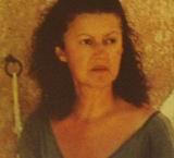 Στέλλα Βλαχοπούλου