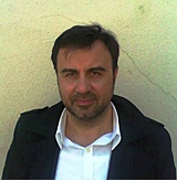 Σιούσιουρας, Πέτρος Π.