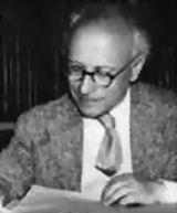 Γιάννης Σιδέρης
