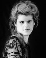 Λένια Ζαφειροπούλου