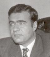 Γεώργιος Κ. Γεωργαλάς