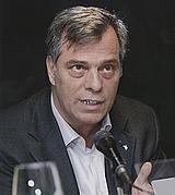Καλφόπουλος, Κώστας Θ.