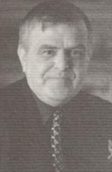 Paul C. Doherty