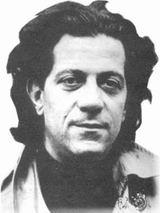 Νίκος Α. Πουλαντζάς