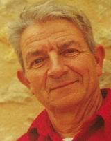 Jean - Charles de Fontbrune