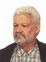 Jorg Huffschmid