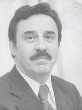 Γιάννης Παπαράλλης