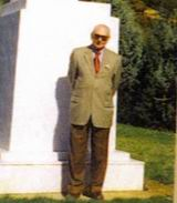 Ιωάννης Κ. Χολέβας