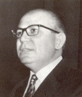 Νικόλαος Ι. Μακαρέζος