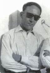 Δημήτρης Π. Παπαδίτσας