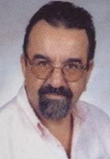 Κώστας Μελακοπίδης