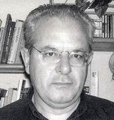 Γιώργος Β. Δουράκης