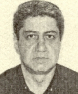 Γεώργιος Μ. Χουτζαίος