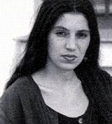 Μαρία Στεφανοπούλου